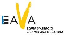 L'Equip d'Atenció a la Vellesa de l'Anoia (EAVA) del Consell Comarcal compleix el seu primer any