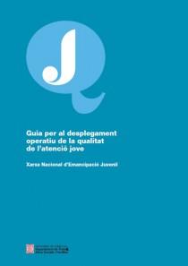 El Servei Comarcal de Joventut inicia l'aplicació del Pla de Qualitat de l'Atenció Jove