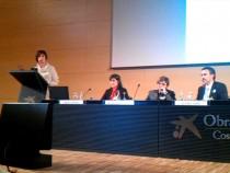 """La campanya """"Recicla't a la Cuina"""", model a seguir per altres municipis i regions d'Europa"""