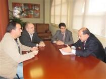 nou gerent de la Regió Sanitària Catalunya Central