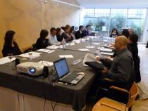 El Consell Comarcal de l'Anoia presenta els resultats del Projecte HUB