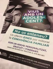 adolescents-anoiacat