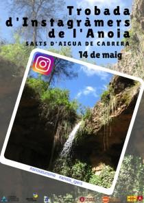 cartell-instagramers