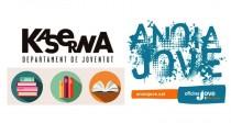 cartell logos