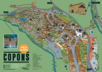 copons-mapa-page-001