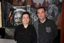 Anoia Empren - Coneix l'experiència d'emprenedors de la comarca El meu poble, una il•lusió feta realitat
