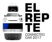 el-repte-2