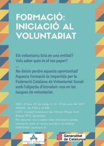iniciacio-al-voluntariat-2017