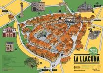 lallacuna-1