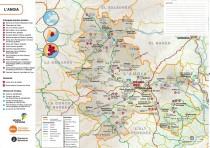 mapa-turistic-anoia-actualitzat-novembre-2016-001