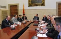 L'empresa poblatana Miquel y Costas crearà 360 llocs de treball a l'Anoia