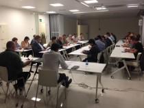 El Consell Comarcal de l'Anoia sol·licita l'adhesió a un conveni per afavorir el destí de recursos municipals per pal·liar la pobresa energètica