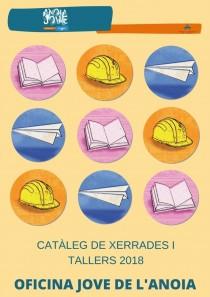 portadacataleg-oj-2018-anoiacat
