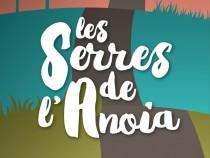 El Consell Comarcal presenta 12 rutes per  les serres de Miralles-Queralt i Ancosa-Montagut