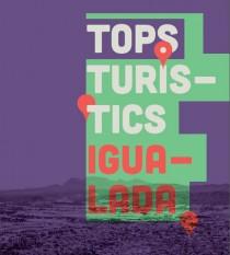 Les millors propostes turístiques d'Igualada i l'Anoia, a l'abast de la mà