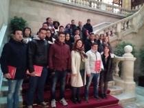 visita-parlament-2017-anoiacat