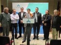 El Consell Comarcal de l'Anoia impulsa el projecte innovador Hub finançat per la Generalitat de Catalunya...
