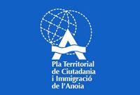 Pla Territorial de Ciutadania i Immigració