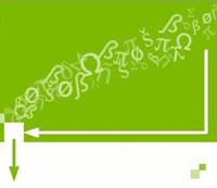 Servei de Traducció i Interpretació Intercultural