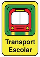 Transport Escolar