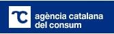 Agencia Catalana del Consum