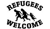Persones Refugiades